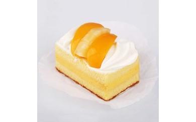 長崎ご当地スィーツ シースクリーム5個入