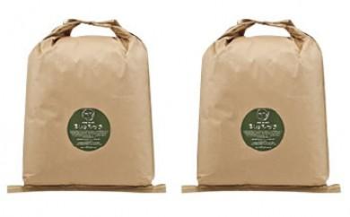 特別栽培米 おぼろづき 5kg×2