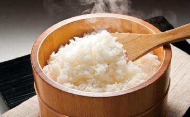 黄金の輝き/特別栽培米