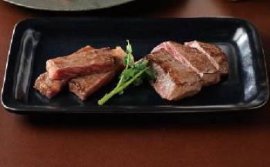 ロース肉ステーキ用