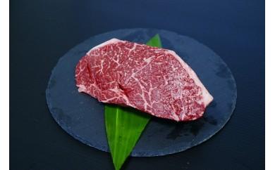 熊野牛 モモ肉(ブロック)500g