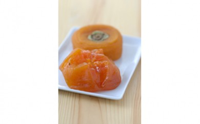 あんぽ柿【12個入】