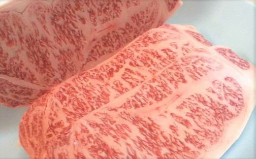 美明豚&常陸牛 最高のステーキセット