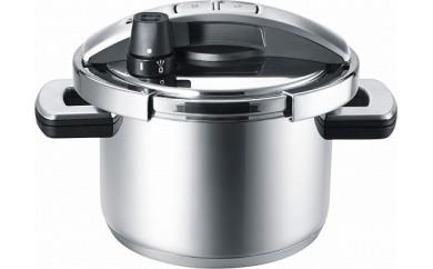マイヤー超高圧鍋4L圧力鍋