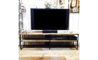 COBA テレビボード(W1200)