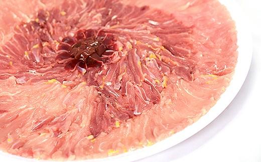 565 【現地直送】国鳥!日本キジ肉(オス)1羽分(約700g)