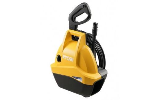 24C 高圧洗浄機 AJP-1310