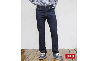 (503-100-28)メンズジーンズ EDWIN503(インディゴブルー)