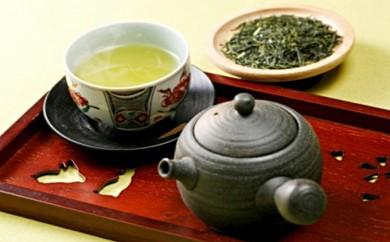 [№5550-0060]清水のブランド茶「幸せのお茶まちこ」 e-02-001