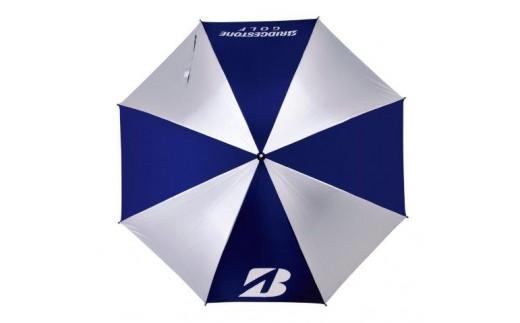 【14003】ブリヂストン UMG74 ゴルフ銀傘