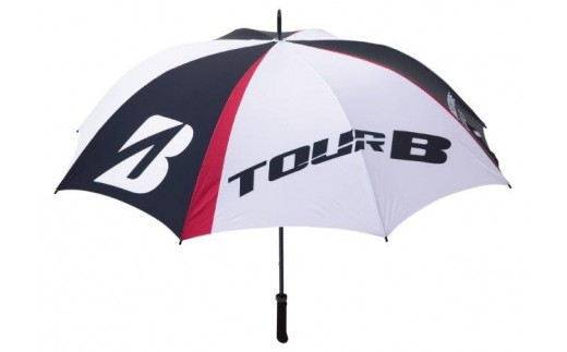 【28010】ブリヂストン UMG71 ゴルフ傘
