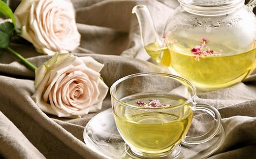 341 おとなの香り茶シリーズ