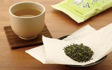大唐桑お茶セット