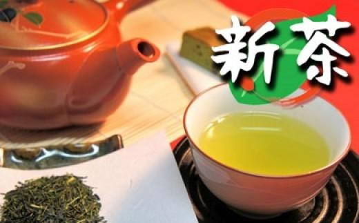 A-068 煎茶つめ合わせ☆「天翠」☆「山城」
