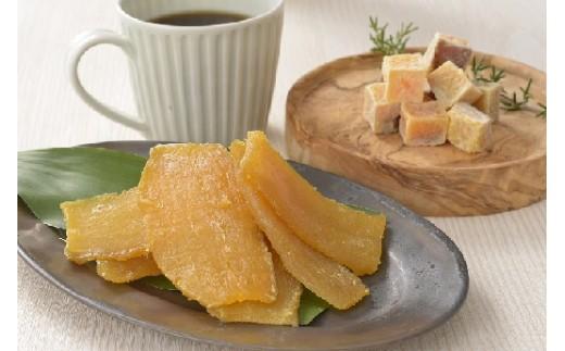 azuma-244_干し芋と安納いもグラッセセット