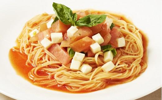 M-1 ソース付きスパゲティAセット(4食分)