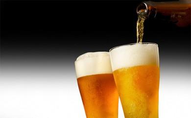 [№5543-0053]まるごとかみふらのプレミアムビール 5本入り