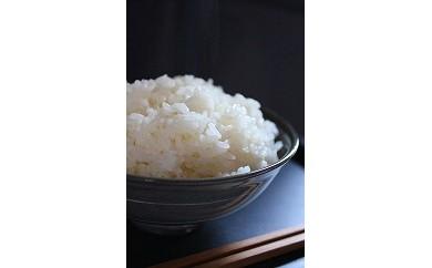 幻の北海道米 夢民村の「あや」10kg