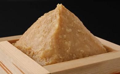 手作りサークルりんか 北海道産大豆使用 無添加「大パックお得セット」
