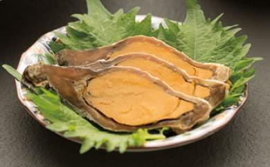 ◆四○○年鮒寿し 飯漬 巴盛り
