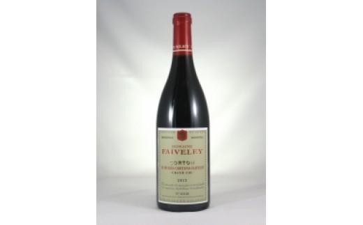 1809002 日本ソムリエ協会認定シニア・ソムリエの木城町ワインショップオーナーが厳選するワイン⑦