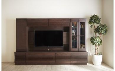 アローズ 260テレビボード (2色対応)
