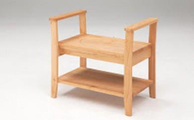 立ち上がり椅子
