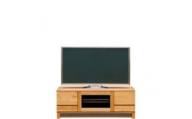 ナチュラル112TVボード