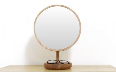 Mirror for フェイス BC