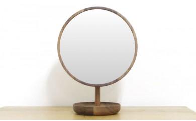 Mirror for フェイス WN