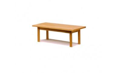 ナチュラル105テーブル