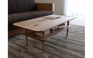 LEGARE Table 119 oak