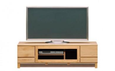 ナチュラルリビング 137TVボード