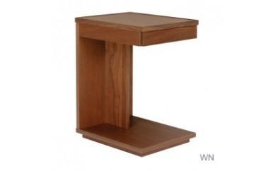 ジラーレ 35サイドテーブル