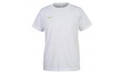 半袖Tシャツメンズ01ホワイト32JA815201(サイズ:S~2XL)【AJ640-AJ644-V】
