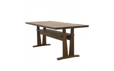 MONDO ダイニングテーブル161