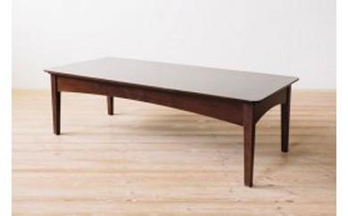 モルビド リビングテーブル126