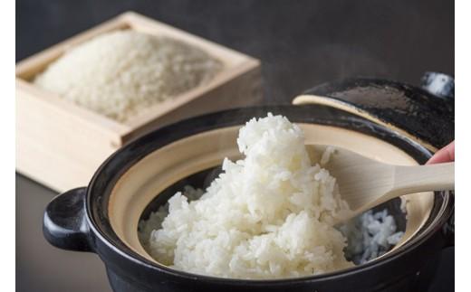 [№5776-0060]小郡産 特A 特別栽培米ひのひかり 10kg