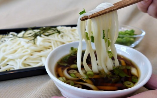S-1 雲呑風麺(わんたんふうめん)