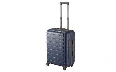 [№5665-0232]プロテカ スーツケース 360S 44L NO2712[コズミックネイビー]