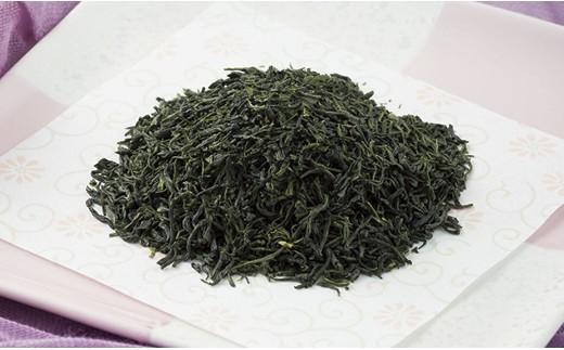 L531 世知原茶3本セット【500pt】