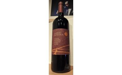 【限定入荷!!】マスターソムリエセレクトワイン!隠され続けたヴェネトの傑作。