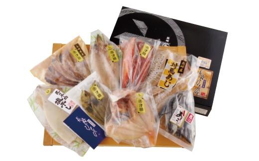 農林水産大臣賞受賞、日本有数の水産県、長崎産のみの原材料を使用