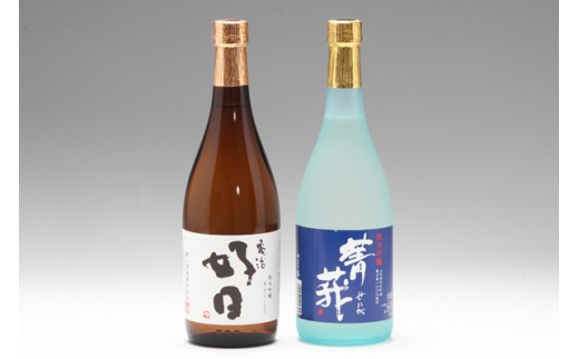 【B-503】吟醸飲み比べセット