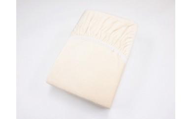 ボアシーツ(綿BOX・BED用)生成セミダブル 三和シール工業株式会社