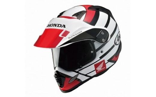 G-0190 バイク用ヘルメット