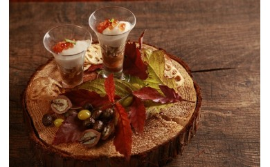 日帰りで里山の恵みを満喫!野菜中心のディナーコース・1ドリンクサービス