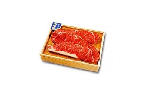 0006-003 味付け焼肉バラエティセット
