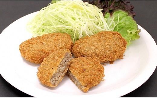 純近江牛安田良 惣菜種々