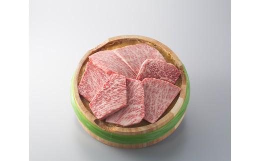 G7 近江牛味噌漬(サーロイン・ヒレ)〔髙島屋選定品〕